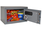 Saturn Safes - Programmable Time Locking Safe.  Small, SS-TLS-1.