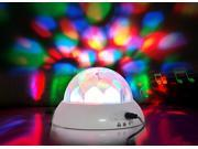 LED Music Colorful Projector Kids Bedroom Night Lamp Projection LightDiamond Romantic bedroom night light colorful child star projector