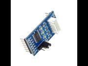 Blue PCB Board ULN2003 Driver Module Stepper Motor Driver Board Chip Neweat 9SIA50M3CM6587