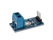 2PCS/LOT Standard Voltage Sensor Module Test Electronic Bricks For Robot For Arduino