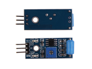 SW-420 Normally Closed Alarm Vibration Sensor Module Vibration Switch 9SIA50M3DM2226