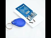 MFRC-522 RC522 RFID RF IC card inductive module MFRC 522 9SIA50M3DR9731