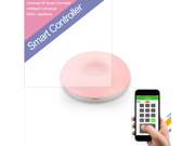 Lifesmart New Design Smart Home Appliances WiFi Wireless Remote Intelligent IR Universal Smart Controller 9SIA50M3UN1879