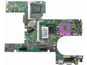 446904-001 HP 6510B 6710B Intel Laptop Motherboard s478
