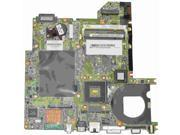 448596-001 HP DV2000 Compaq V3000 Intel Laptop Motherboard s478