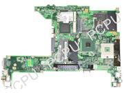 4001185 Gateway Gateway M255 Motherboard 31CA6MB0014