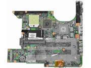 461860-001 Compaq Presario F700 Motherboard