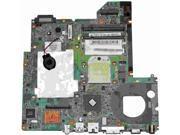 462535-001 HP Pavilion AMD Motherboard