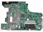 11013664 Lenovo B575 Laptop Motherboard w/ AMD Fusion E350 1.6Ghz CPU