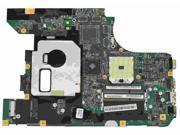 11013820 Lenovo IdeaPad Z575 AMD Laptop Motherboard FS1