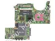 PU073 DELL XPS M1330 LAPTOP SYSTEM BOARD