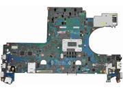 19H06 Dell Latitude E6230 Laptop Motherboard w/ i7-3520M 2.9GHz CPU