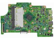 1YRTP Dell Inspiron 11 3147 Laptop Motherboard w/ Intel Mobile Pentium N3530 2.16Ghz CPU