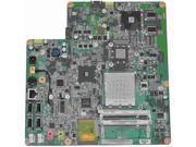 11011054 Lenovo 3000 C305 AIO AMD Motherboard sAM2