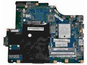 11012295 Lenovo IdeaPad Z560 Z565 AMD Laptop Motherboard s1