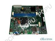 MB.ND307.001 eMachines EL1360 Motherboard w/ AMD E-300 1.3GHz CPU