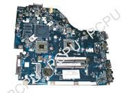 MB.RJY02.001 Acer Aspire 5250 Laptop Motherboard w/ E350 AMD CPU