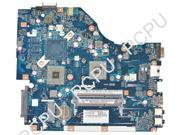 MB.RJY02.005 Acer Aspire 5250 Laptop Motherboard w/ AMD E300 1.3GHz CPU