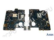 60-N71MB2200-A03 Asus K53T AMD Laptop Motherboard sFS1