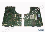 60-N3CMB1300-D05 Asus K53E Intel Laptop Motherboard s989