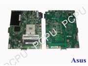 60-NXNMB1000-C02 Asus K52F Intel Laptop Motherboard s989