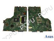 60-N9TMB1000-B13 Asus X54C Intel Laptop Motherboard 4GB s989