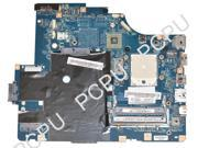 69038329 Lenovo IdeaPad Z560 Z565 AMD Laptop Motherboard s1