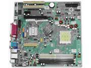 432861-001 HP DC5750 AMD Desktop Motherboard AM2