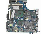 441635-001   HP 510 Series Intel Laptop Motherboard s479