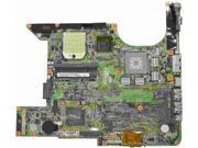 442875-001 HP Compaq Presario F500 F700 AMD Laptop Motherboard s1