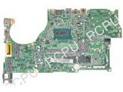 NB.MP211.001 Acer M5-583P Laptop Motherboard w/ Intel i5-4210U 1.7GHz CPU