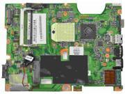 498460-001 HP Compaq CQ60 AMD Laptop Motherboard s1