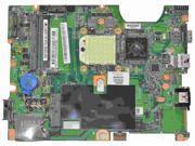 498464-001 COMPAQ PRESARIO CQ60 LAPTOP SYS BOARD