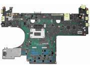 4P61D Dell Latitude E6230 Laptop Motherboard w/ i7-3520M 2.9GHz CPU