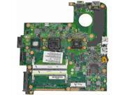 584129-001 HP TouchSmart TM2-1000 Intel laptop Motherboard w/ SU9600 C2D 1.6GHz CPU