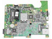 585923-001 Compaq CQ61 AMD MotherBoard
