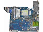 511858-001 HP Laptop DV4 AMD Laptop Motherboard S1