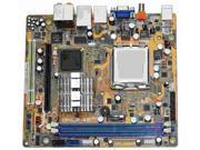 5188-7103 HP Motherboard GL8E HP Pavillion Slimline ASUS IPILP-AR