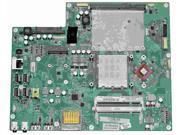 533328-001 HP AIO MS215CN Capirona AMD Motherboard AM2