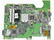577064-001 HP G61 CQ61 AMD Laptop Motherboard s1