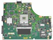60-N3CMB1500-C09 Asus K53E Intel Laptop Motherboard s989