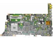 60-N3YMB1100-D04 Asus K73E Intel Laptop Motherboard s989