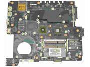60-N58MB2100-B01 Asus K53U Laptop Motherboard w/ AMD E350 1.6GHz CPU