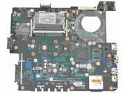 60-N58MB2300-A01 Asus K53U AMD Laptop Motherboard w/ E450 AMD CPU