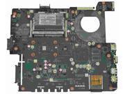 60-N58MB2500-A01 Asus K53U AMD Laptop Motherboard w/ C60 1GHz AMD CPU