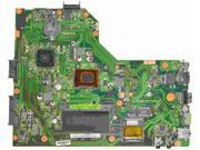 60-N9TMB1201-A31 Asus K54C Intel Laptop Motherboard w/ i3-2350M 2.3GHz CPU