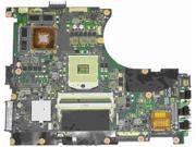 60NB0030-MB5000 Asus N56VJ Intel Laptop Motherboard s989