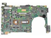 60NB0230-MBB200 Asus Q550LF Laptop Motherboard w/ Intel i7-4500U CPU