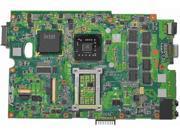 60-NVKMB1000-C01 Asus X5DIJ Series Intel Laptop Motherboard w/ 2GB RAM