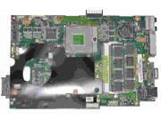 60-NVKMB1000-C03 Asus X5DIJ Series Intel Laptop Motherboard